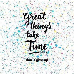 Other - Motivation...